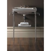 Astoria Deco Large Basin Stand