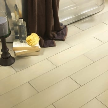 Imperial New England Floor Tile 13x52cm