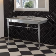 Westminster Adare Marble Console