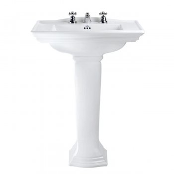 Imperial Westminster Large Basin - 685mm