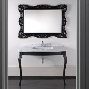 Imperial Westminster Oban Marble Console