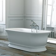 Windsor Collection - Marlow Luxury Composite Bath