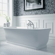 Windsor Collection - Mortlake Luxury Composite Bath