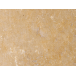 Marshalls Tile & Stone Jerusalem Gold Tumbled Limestone Tiles