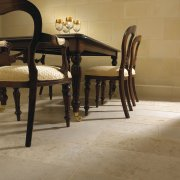 Jura Beige Honed Limestone Tiles