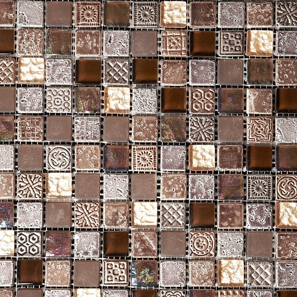 Classical Flagstones Katrina Mosaic Tiles. Dining Room Sets Wood. Upscale Dining Room Sets. Cottage Style Dining Room Chairs. Dobyns Dining Room. Blue Accessories For Living Room. White On White Living Room. Modern Living Room Colors Paint. Living Room Wooden Furniture