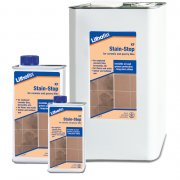 KF Stain-Stop Impregnator Sealer For Unglazed Ceramic & Quarry Tiles