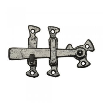 Kirkpatrick Antique Style Thumb Latch 1147
