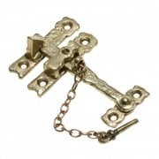 Antique Thumb Latch 3613
