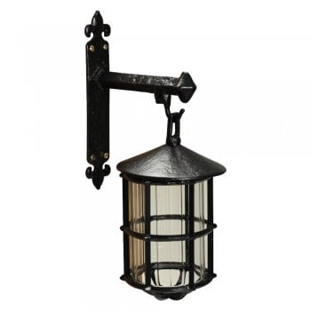 Kirkpatrick Hanging Wall Lamp 403