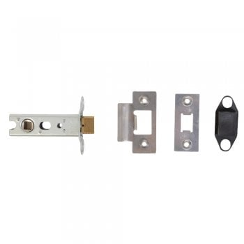 Kirkpatrick Tubular Latch 7006/7007