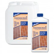 KF Cement Residue Remover For Ceramics, Quarry Tiles & Porcelain