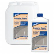 KF (FZ) Intensive Cleaner For Porcelain & Ceramic Tiles