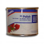MN Polish Cream 500ml Stone Polish