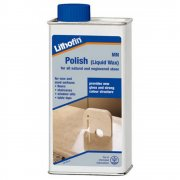 MN Polish (Liquid) For Natural & Artificial Stone