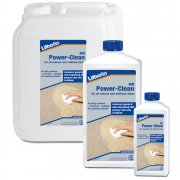 MN Power Clean Intensive Stone Cleaner