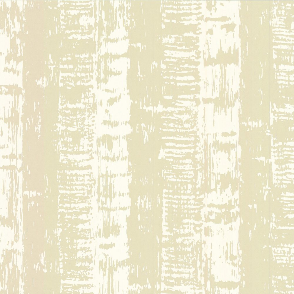 little greene bark birch wallpaper