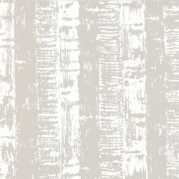 Little Greene Bark Snow Wallpaper