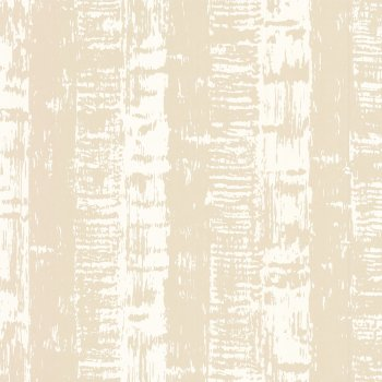 Little Greene Bark Tundra Wallpaper
