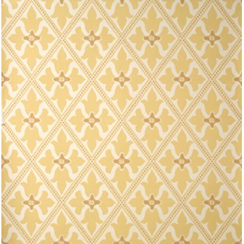 Little Greene Bayham Abbey - Light Gold