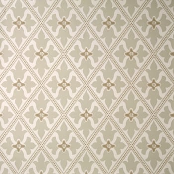 Little Greene Bayham Abbey - Portland