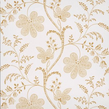 Little Greene Bedford Square - Lace