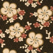 Blossom - Orange Blossom Wallpaper