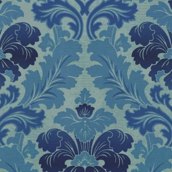 Little Greene Bonaparte - Imperial