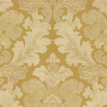 Little Greene Bonaparte - Pure Gold