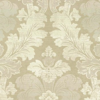 Little Greene Bonaparte - Sable