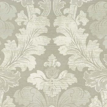 Little Greene Bonaparte - Sophie