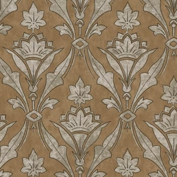 Little Greene Borough High Street - Foil