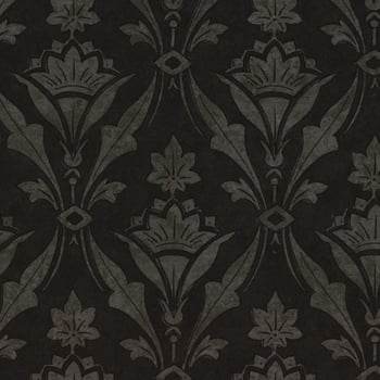 Little Greene Borough High Street - Stamp
