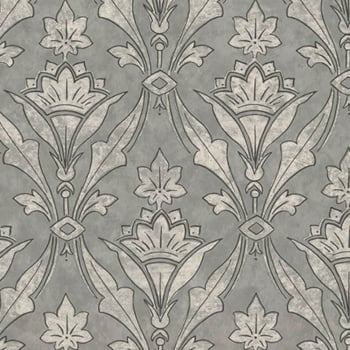 Little Greene Borough High Street - Trace