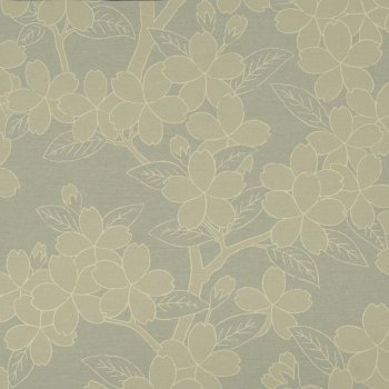 Little Greene Camellia - Grise
