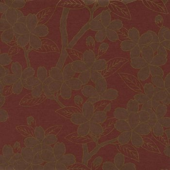 Little Greene Camellia - Lacquer
