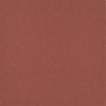 Little Greene Chesterfield Plain - Tuscany