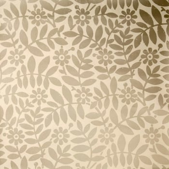Little Greene Craven Street - Sand Pearl