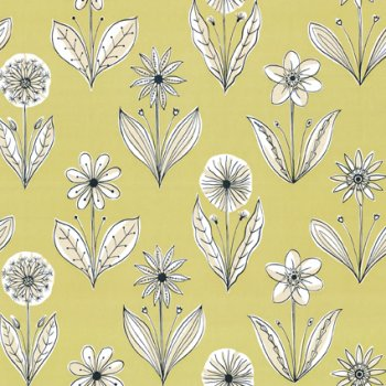 Little Greene Florette Acid Drop