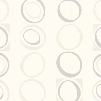 Little Greene Hepworth Pearl Wallpaper