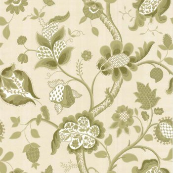 Little Greene High Street - Eden