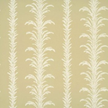 Little Greene Lauderdale - Hammock Wallpaper