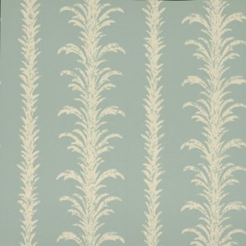 Little Greene Lauderdale - Villa Wallpaper