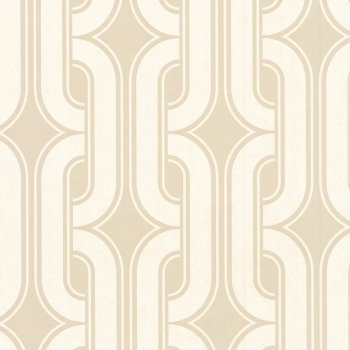 Little Greene Lavaliers Marble Wallpaper