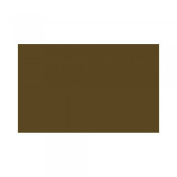 Little Greene Light Bronze Green (123)