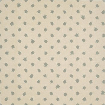Little Greene Lower George St - Agate