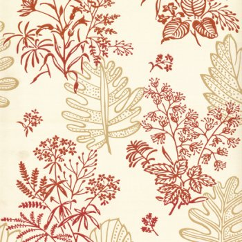 Little Greene Norcombe Jazz