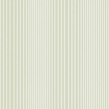 Little Greene Ombr̩ Plain - Seashell