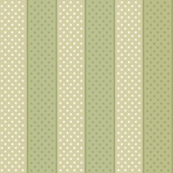 Little Greene Paint Spot - Custard Apple