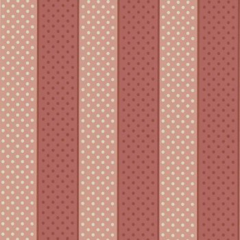 Little Greene Paint Spot - Strawberry Cream